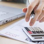 Nieracjonalne decyzje finansowe, czyli co mówi o nas samych ekonomia behawioralna