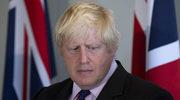 """Nierealny pomysł Borisa Johnsona"" ws. Brexitu"