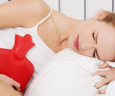 Nieregularne miesiączki: kiedy powinnyśmy się zacząć martwić?