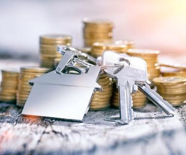 Nieruchomości: Wzrost liczby mieszkań wystawionych do sprzedaży