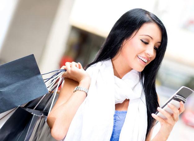 Nierzadko zdarza się też, że klienci nie są dokładnie informowani o wszystkich warunkach pożyczek /123RF/PICSEL