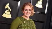 Niesamowita metamorfoza Adele. Trudno ją poznać!