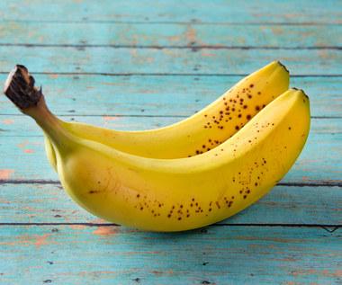 Niesamowite fakty na temat banana