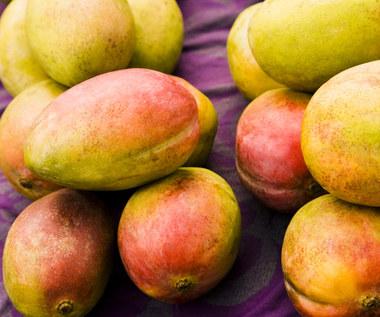 Niesamowite korzyści jedzenia mango