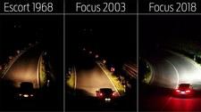 0007OMLG089IWY4N-C307 Niesamowity rozwój samochodowych świateł