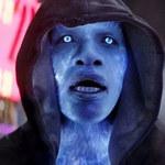 """""""Niesamowity Spider-Man 2"""": Przerażający Electro [zwiastun]"""