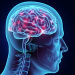 Niesamowity sposób badania stopnia natlenienia mózgu