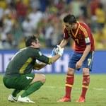 Niesamowity wyczyn hiszpańskich piłkarzy