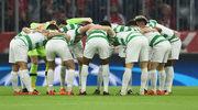 Niesamowity wyczyn piłkarzy Celtic Glasgow. Pobili stuletni rekord!