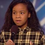 """Niesamowity występ 12-latki w """"Mam talent"""". Jurorów zamurowało"""