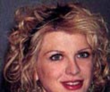 Niesforna Courtney Love