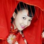 Nieskazitelna cera dzięki mądrości azjatyckich kobiet