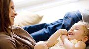 Nieślubne dziecko - czy to wstyd?