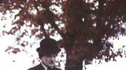 Nieśmiertelny Chaplin w Zgorzelcu