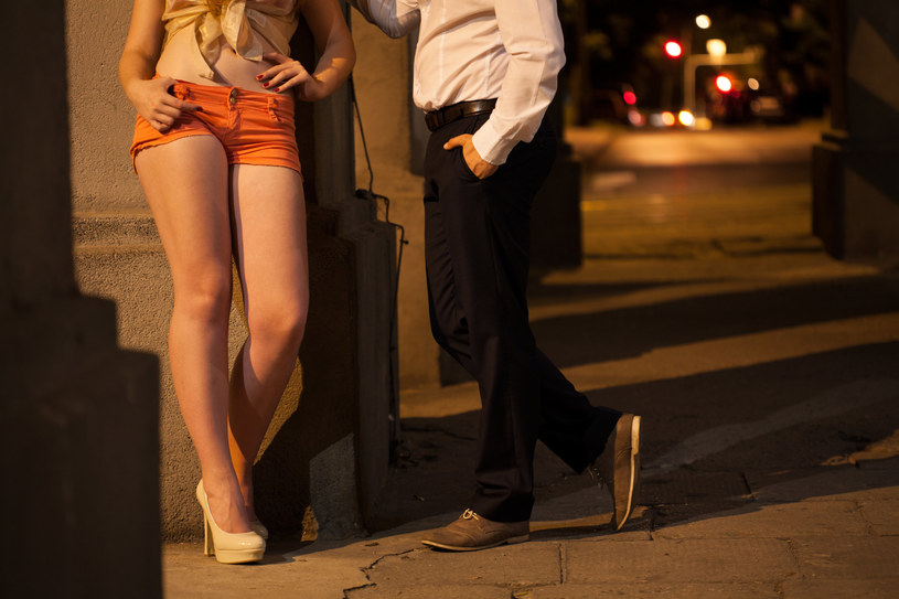 Niespełnienie potrzeb seksualnych może prowadzić do różnych dolegliwości zdrowotnych /123RF/PICSEL