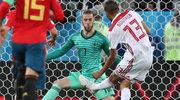 Niespodzianka w Kaliningradzie! Hiszpania remisuje z Marokiem!