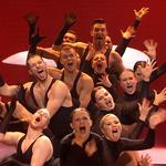 """Niespodziewana decyzja TVP! Przyspieszony finał """"Dance Dance Dance"""""""