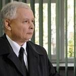 Niespodziewana i ważna decyzja Jarosława Kaczyńskiego
