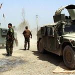 """Niespodziewana wizyta w Afganistanie. """"To już nie jest iluzja"""""""