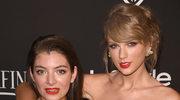 Niespodziewany występ Lorde i Taylor Swift
