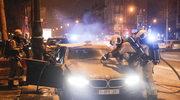 Niespokojny Sylwester w Brukseli. Policja tworzy specjalną grupę