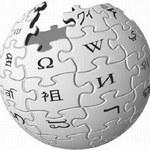 Niestosowne artykuły w Wikipedii