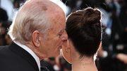 Niestosowne gesty Billa Murraya wobec Seleny Gomez?
