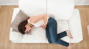 Nieswoiste zapalenia jelit - czy można im zapobiegać