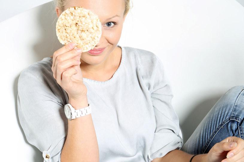 Nietolerancja glutenu to celiakia - choroba jelit /123RF/PICSEL