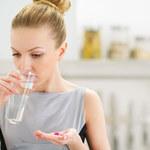 Nietolerancja pokarmowa: Jak ją leczyć