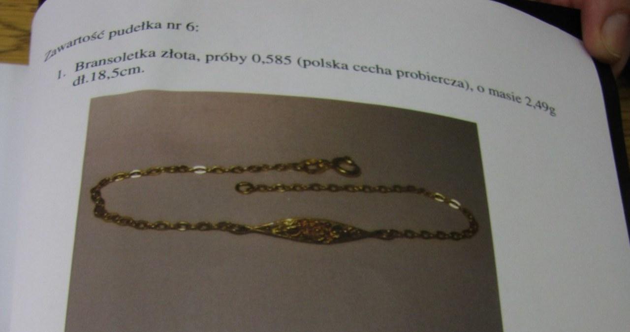 Nietypowa licytacja w lubelskim magistracie