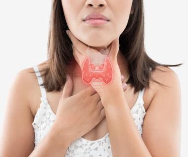 Nietypowe objawy chorób tarczycy