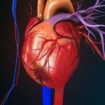 Nietypowe objawy zawału serca