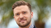Nietypowe wymagania Justina Timberlake'a