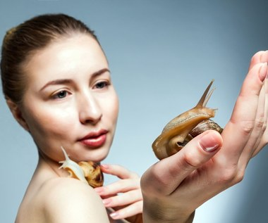 Nietypowe zabiegi kosmetyczne na twarz i ciało