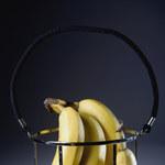 Nietypowe zastosowania bananów