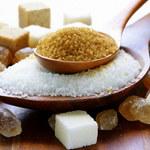 Nietypowe zastosowania cukru w kuchni