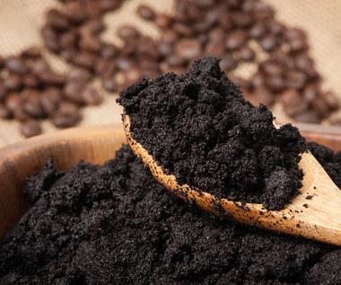 Nietypowe zastosowania kawy