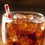 Nietypowe zastosowania napojów typu cola