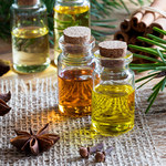 Nietypowe zastosowania olejków eterycznych