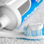 Nietypowe zastosowania pasty do zębów