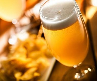 Nietypowe zastosowania piwa