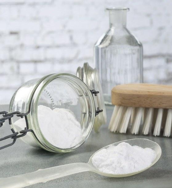 Nietypowe zastosowania sody oczyszczonej /©123RF/PICSEL