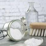 Nietypowe zastosowania sody oczyszczonej