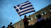 Nieuchronny grecki exodus