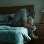 Nieudane małżeństwo może być dla mężczyzn równie szkodliwe jak palenie