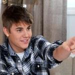 Nieudany żart Justina Biebera