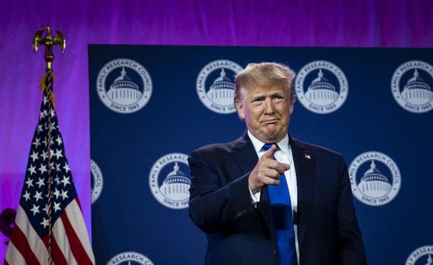 Nieudolna realpolitik Trumpa. Wschodnia Syria po wycofaniu sił USA
