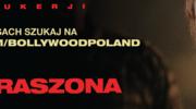 NIEUSTRASZONA w Polsce!