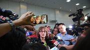 Nieuzgodniona wizyta eksperta ONZ. Władze Filipin protestują